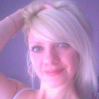 Юлия Вдовенко, 29 апреля 1997, Камышин, id221262240