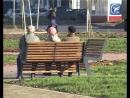 Что имеем не храним в ночь с 13 на 14 октября с городской площади была украдена скамейка
