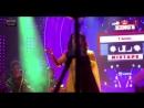 Sunn Raha Hai Rozana ¦ Shreya Ghoshal ¦ T-Series Mixtape ¦ Bhushan Kumar Ahmed Khan Abhijit Vaghani