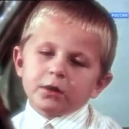 """Мамин оффник. on Instagram: """"Перезалив. Этот мальчик сильнее любого взрослого. Погнали 100 ♥. забивы офники околофутбола stoneisland"""""""