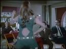 الفيلم العربي I نساء الليل I كمال الشناوي، نيللي، ناهد شريف، حسن يوسف I للكبار ف