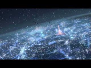 Eminence Symphony Orchestra - Omoide wa Tooku no Hibi ( 想い出は遠くの日々)