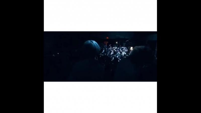 Juz-Tour~2k18~Dopamine 2