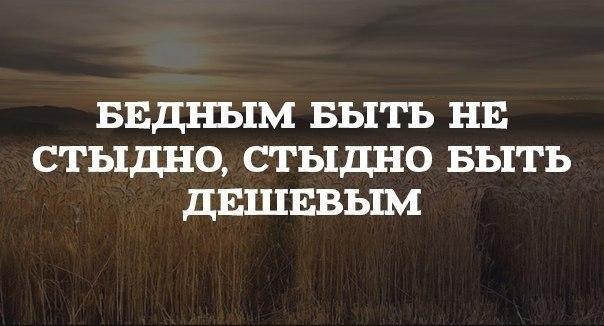 https://cs541603.userapi.com/c543101/v543101139/5e1a8/TbqtzVif4mc.jpg