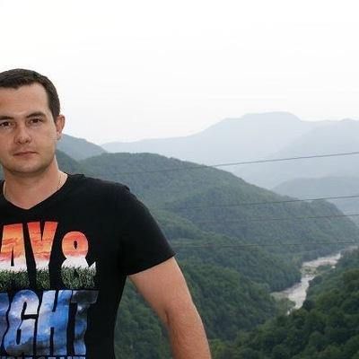 Михаил Зинченко, 25 сентября 1979, Днепропетровск, id194871278