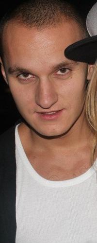 Алексей Копылов, 21 января 1994, Тамбов, id5390307