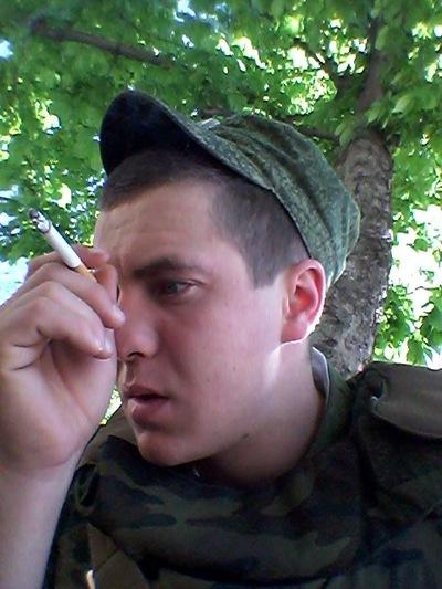 Виктор Просто-Я, 15 марта , Хабаровск, id211103311