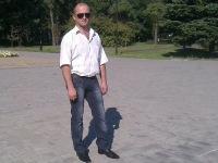 Владимир Миклиус, 27 января , Мариуполь, id177457832