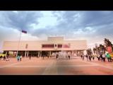 Ульяновск-Симбирск - музей под открытым небом, Ульяновская область (1)