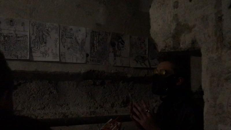 Выставка Высота ч 12