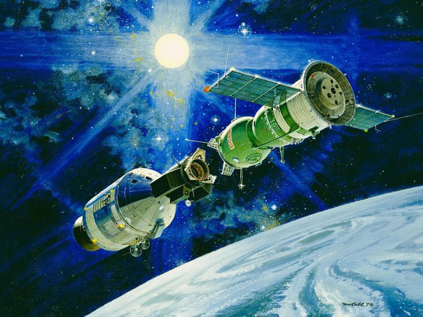Apollo 8  Wikipedia