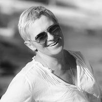 Татьяна Евсеенко