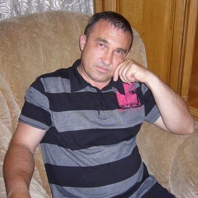 Игорь Моисеев, 24 июня 1966, Ростов-на-Дону, id89782915