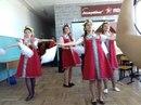 Ирина Александровна фото #49
