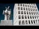 Живот архитектора (1987) Питер Гринуэй