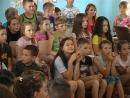 В 20 школах Старобешевского района завершилась летняя смена пришкольных лагерей с дневным пребыванием детей