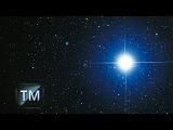 «Тайны мира» с Анной Чапман: «Код Вселенной» (24.02.2013 / 13.12.2013)