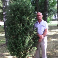 НиколайМовчанюк