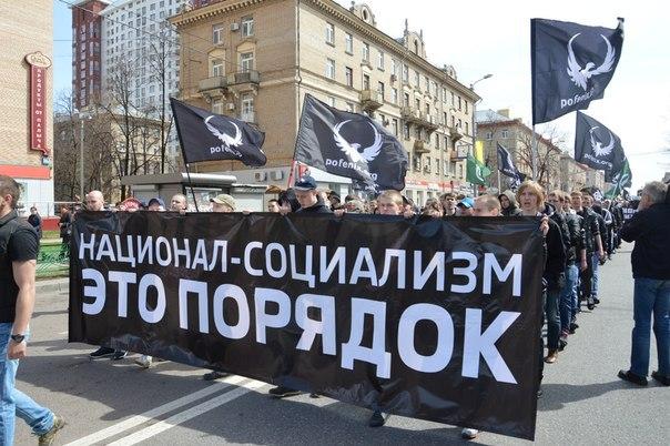 ФСБ отпустила крымскую журналистку Наталью Кокорину после шестичасового допроса - Цензор.НЕТ 2095