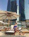 Юлия Коловангина фото #9