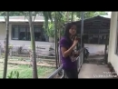 Filipino Sign Language! Deaf about be don't careful