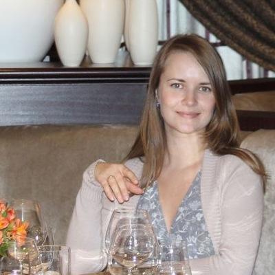 Анна Казанджиска, 2 декабря , Санкт-Петербург, id1500091