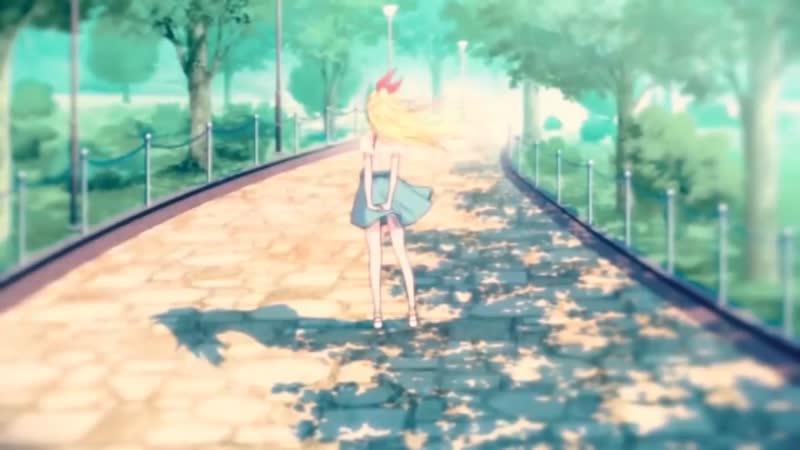 Top 10 Anime Where MC Is An Overpowered Half-Human_Half Monster