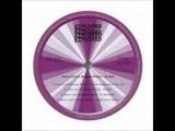 Larse, James Curd, Morgan Phalen - So Bad (Larse Remix)
