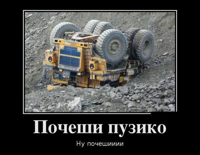 Чем больше ульяна костина вконтакте оренбург метеорологических