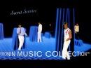 Secret Service - Night City (new remix)