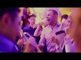 Роман Пашков | гр. #Градусы | Birthday Bash | by #BlazeTV