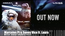 Marcelos Pi Sonny Vice ft. Laura - Miles Away (Radio Edit)