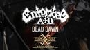 Entombed A.D. - Dead Dawn (Live at KILKIM ŽAIBU XIX)