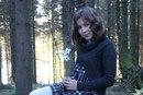 Наталия Брылякова фото #27