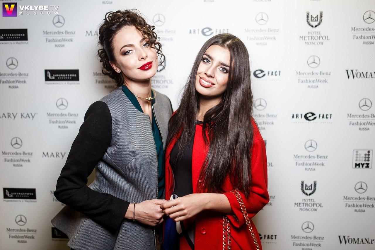 мисс россия 2014 фото