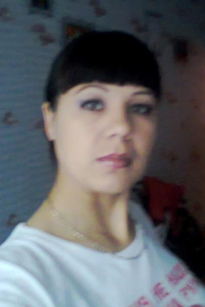 Любовь Земцова, 5 февраля 1994, Мыски, id228036769