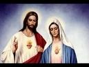 Ватикан прятал а монах выкрал и открыл тайну биографии Иисуса Православные не могут в это поверить