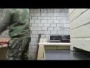 Коптильня своими руками холодного и горячего копчения - Проект « Дача »