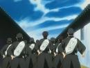 Bleach - Saison 01 - Episode 029