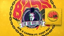 AFK Carbin - Boss (feat. Cody Ray)