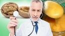 Грецкие орехи с медом средство рекомендуемое врачами