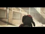 Skrillex - Bangarang feat. Sirah - 720HD - VKlipe.com .mp4