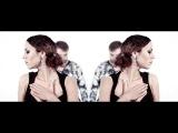 Dj Anisimov feat. Jenna Summer - Find me (Original mix)