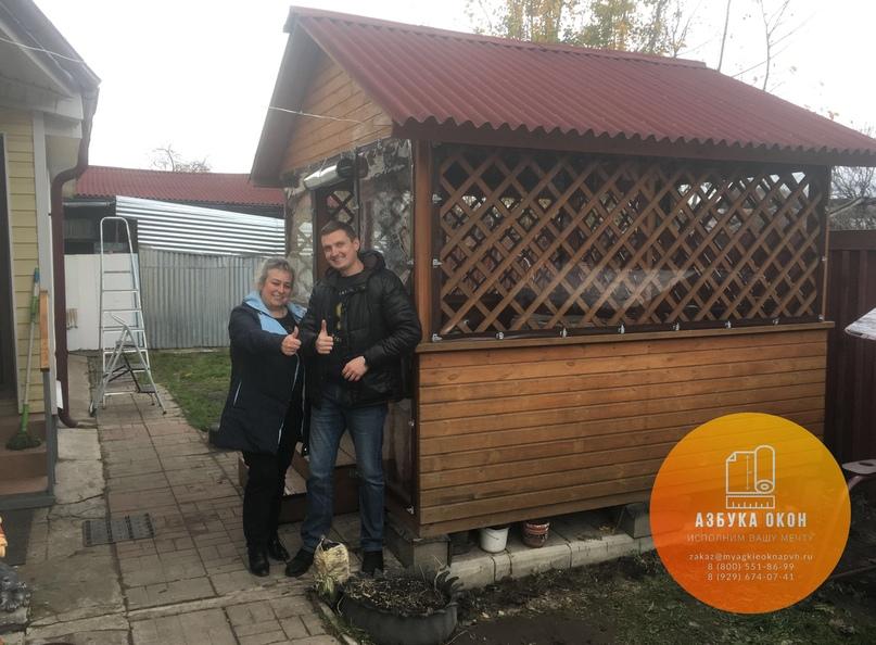 Алексей Шомин | Щёлково
