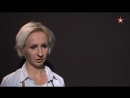 Лаборатории смерти как США превратили Украину в военно-биологический полигон