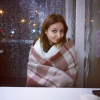 Anastasia Yurchik