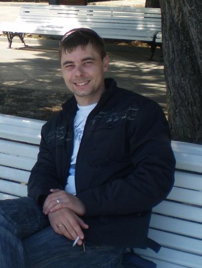 Алексей Сидоренко, 15 апреля , Евпатория, id26606148