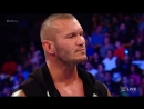 Jinder Mahal reveals the stipulation for his match with Randy Orton, SmackDown LIVE, June 27, 2017