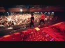 Vion Konger @ ГлавClub Green Concert (with Saymore)