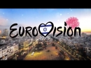 Welcome to Tel Aviv - the host city of Eurovision 2019